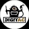 Digitales Aachen e.V.