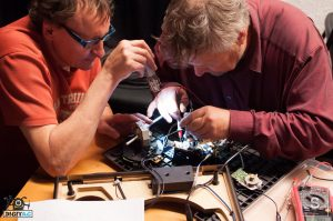 Digitac - Repair Café - Mai 2015-121